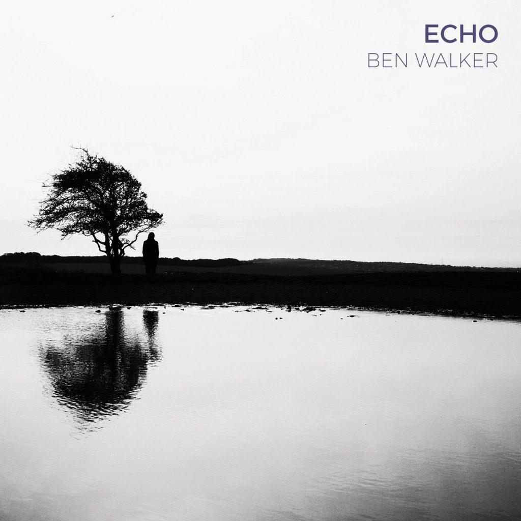 Ben Walker Echo
