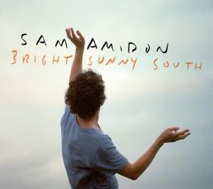 sam amidon bright sunny south