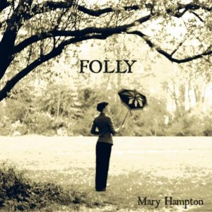 Folly album cover
