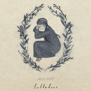 Jackie Oates Lullabies