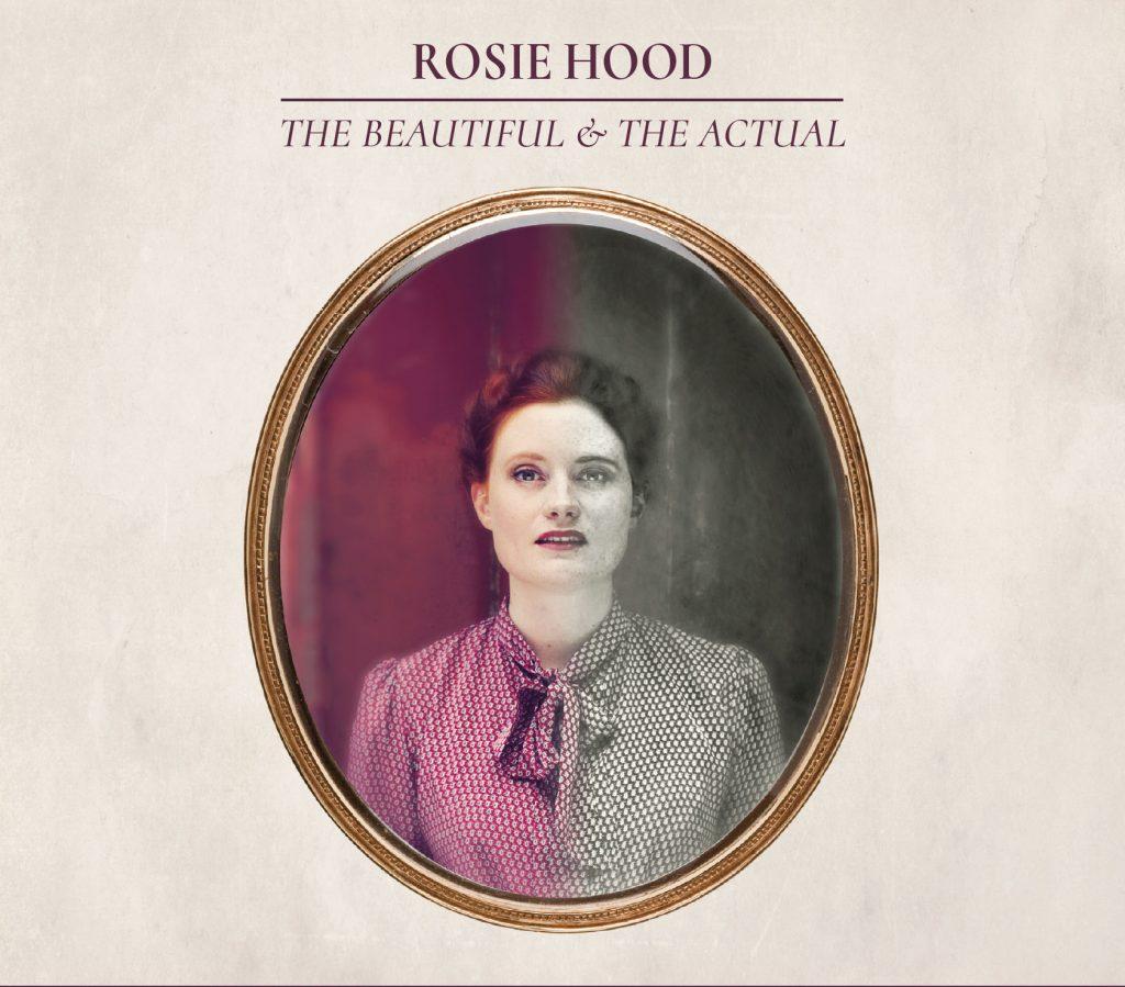 rosie hood album